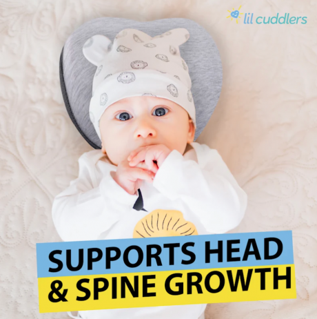 support-head-spine